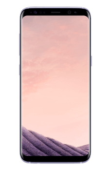 galaxy-s8_gallery_front_orchidgray_s4