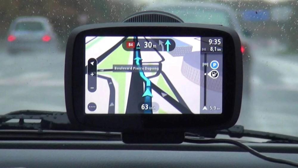 maxresdefault 8 - TomTom anuncia app de GPS no Brasil para smartphones Android