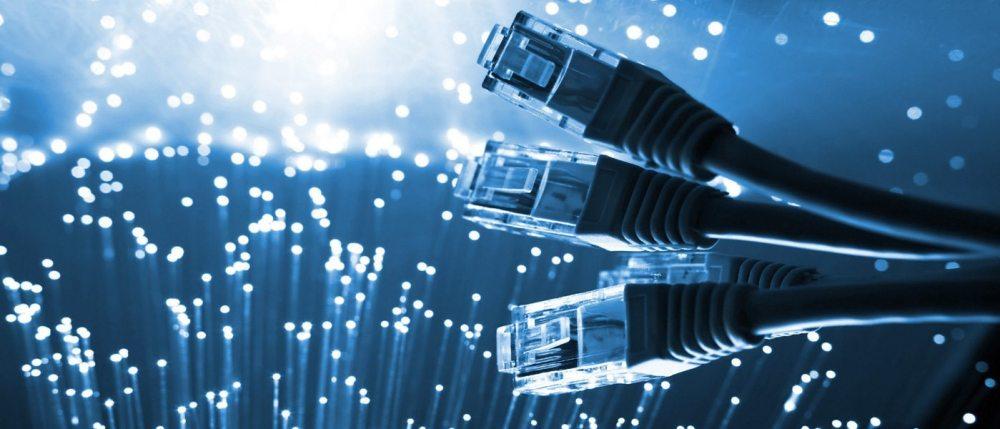 Descubra qual é a melhor internet banda larga do seu estado
