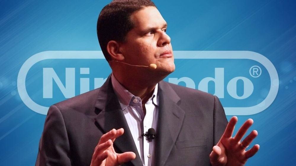 Nintendo tem grandes planos para a E3 deste ano