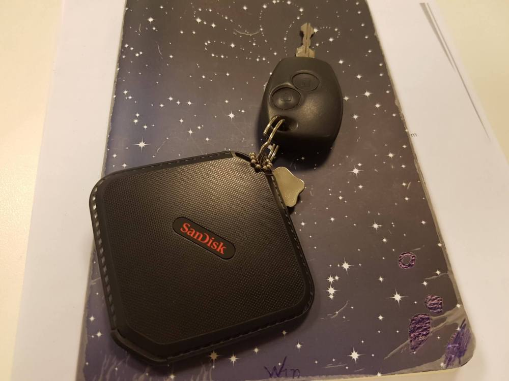 20170530 101822 - Review: SanDisk Extreme 500 Portable SSD