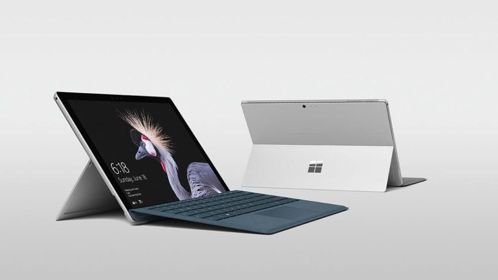 Revolução? Microsoft apresenta em XangaRevolução? Microsoft apresenta em Xangai o novo Surface Proi o novo Surface Pro