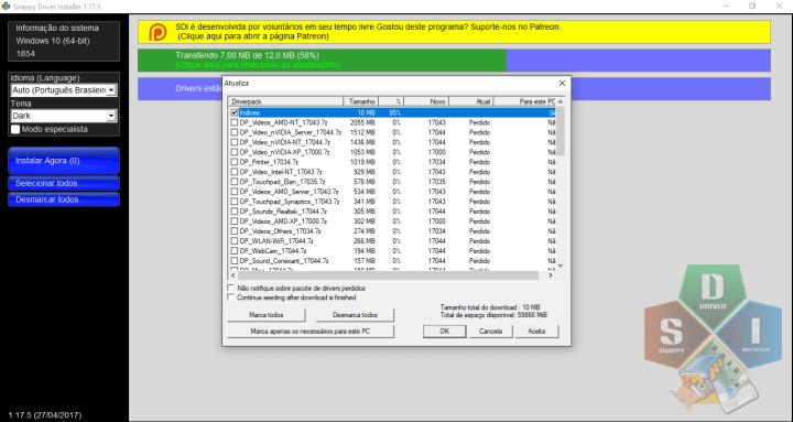 Captura de Tela 68 720x383 - Drivers: aprenda a obter, instalar e atualizar facilmente