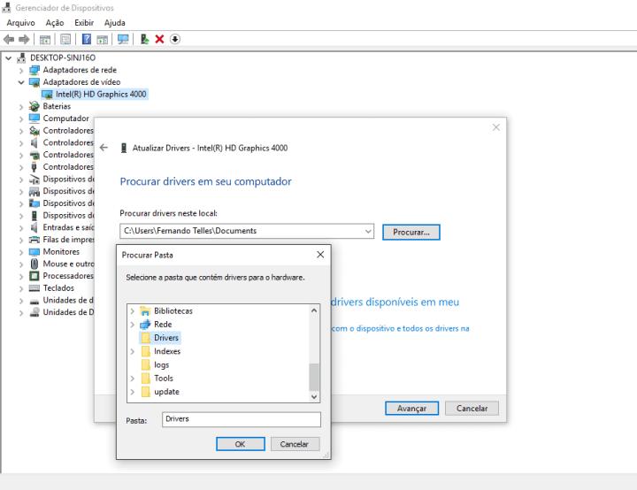 Captura de Tela 73 720x554 - Drivers: aprenda a obter, instalar e atualizar facilmente