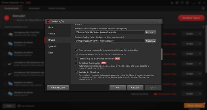 Captura de Tela 74 720x383 - Drivers: aprenda a obter, instalar e atualizar facilmente