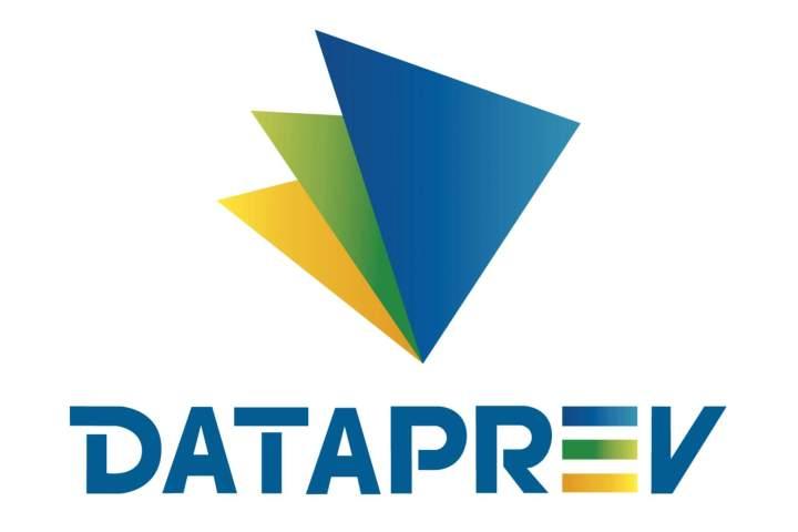 Ataque hacker no Brasil - Dataprev