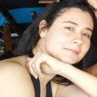 Erika Barreto 190x190 - Nossa Equipe