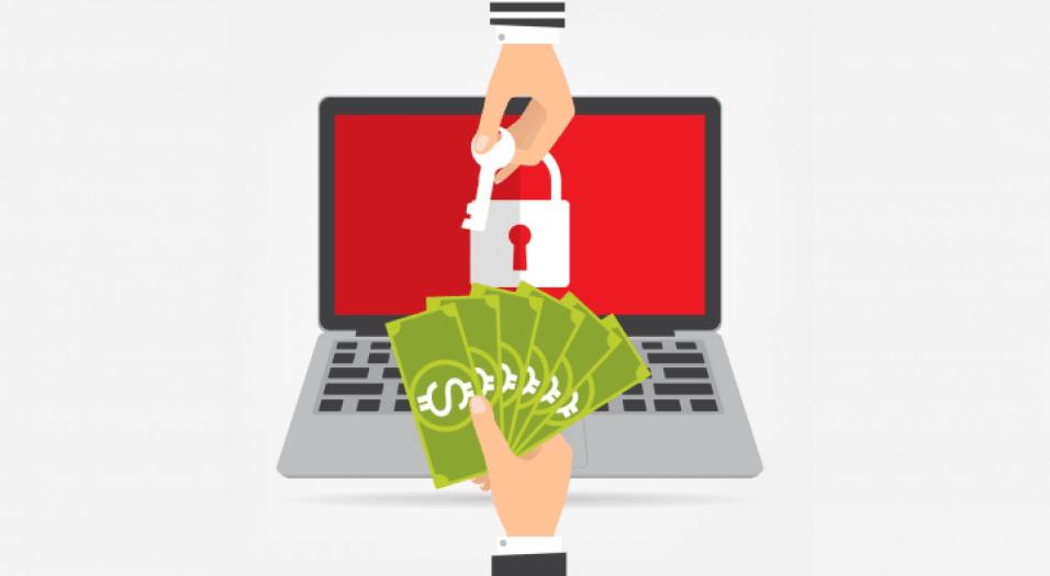 Hackers Destaque 720x396 - Hackers derrubaram sistemas do mundo todo nessa sexta-feira