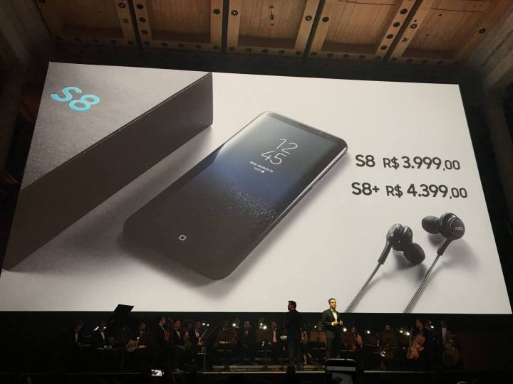 IMG 1875 720x540 - Galaxy S8 vs S7: qual Samsung vale mais a pena?