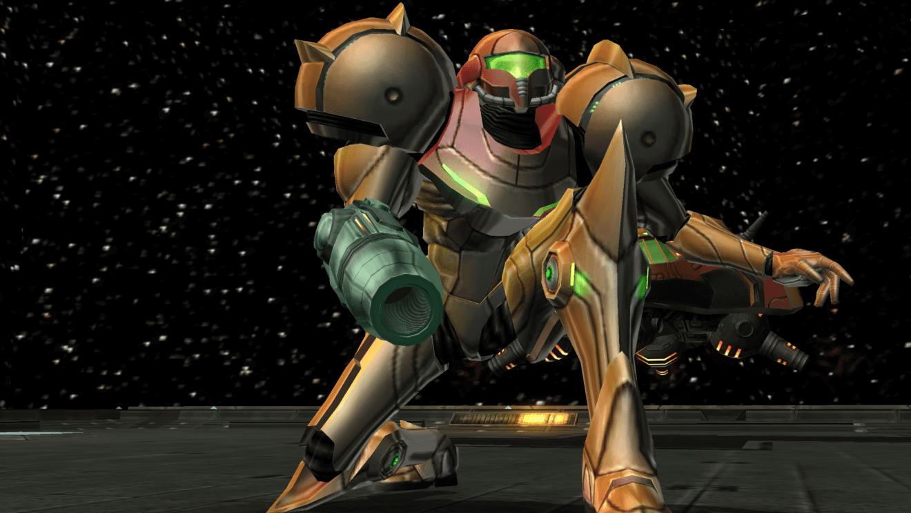 Metroid Prime - O que esperar da Nintendo na E3 2017