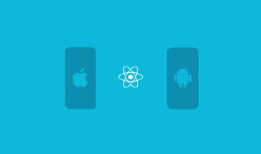 MultiplatformDesign 320x190 - Dica: Como criar um aplicativo mobile sem saber programar