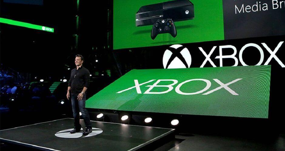 Xbox One E3 - O que esperar da Microsoft e Xbox na E3 2017