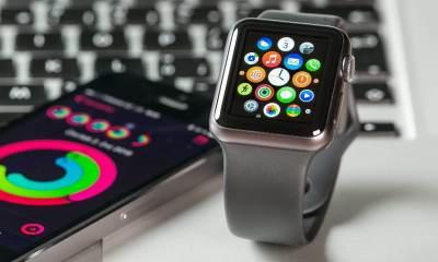 Apple Watch perde suporte ao Google Maps e outros aplicativos importantes