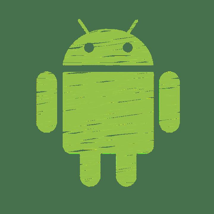 Android Auto adotado em nova geração de carros Volvo e Audi 7