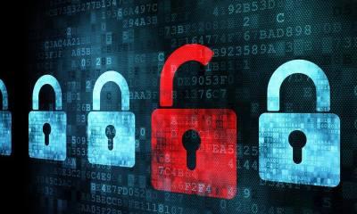 Ataque Hacker no Brasil