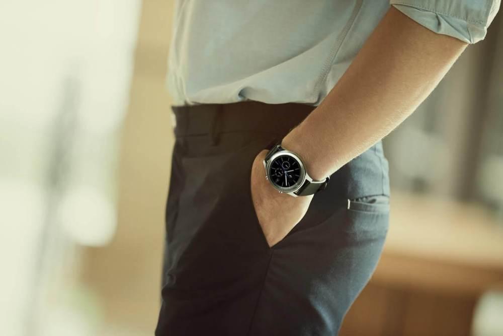 unnamed 3 - Dicas e truques para o Samsung Gear S3