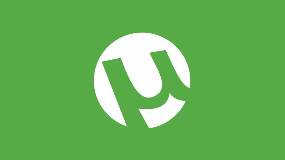 Delete o uTorrent e rode um antivírus no seu computador agora; entenda!
