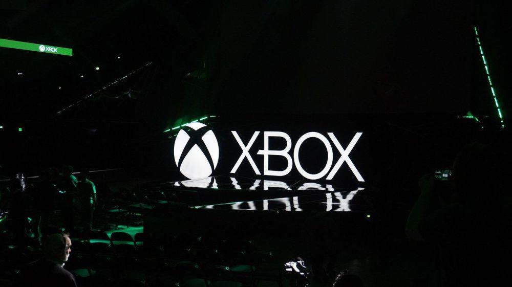 xbox e3 - O que esperar da Microsoft e Xbox na E3 2017
