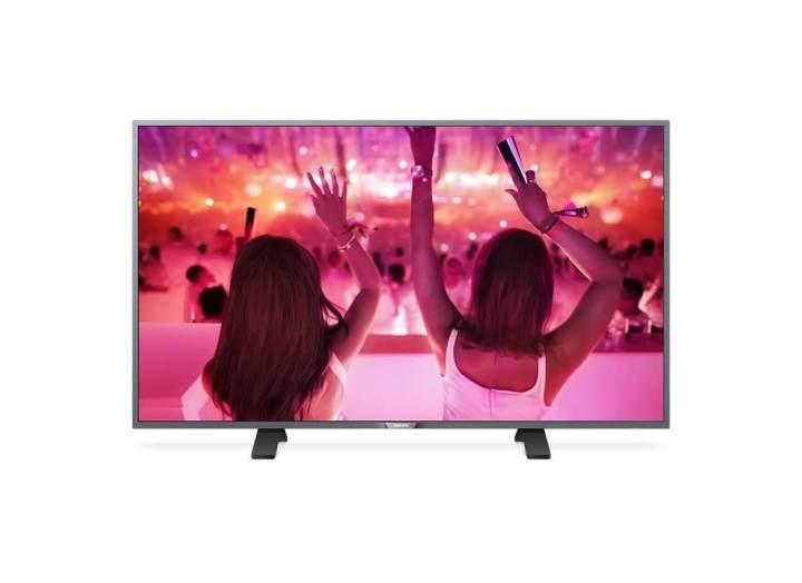 32PHG5201 78 IMS pt BR 720x524 - Smart TV: confira os 10 modelos mais desejados pelos brasileiros
