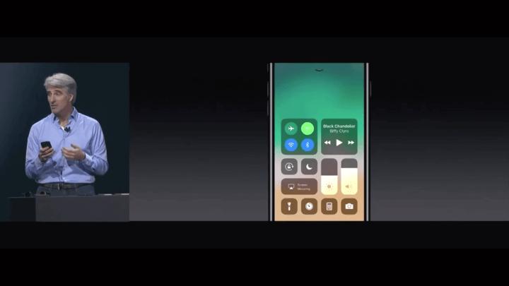WWDC 2017: Confira todas as novidades do iOS 11 12