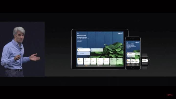 WWDC 2017: Confira todas as novidades do iOS 11 20