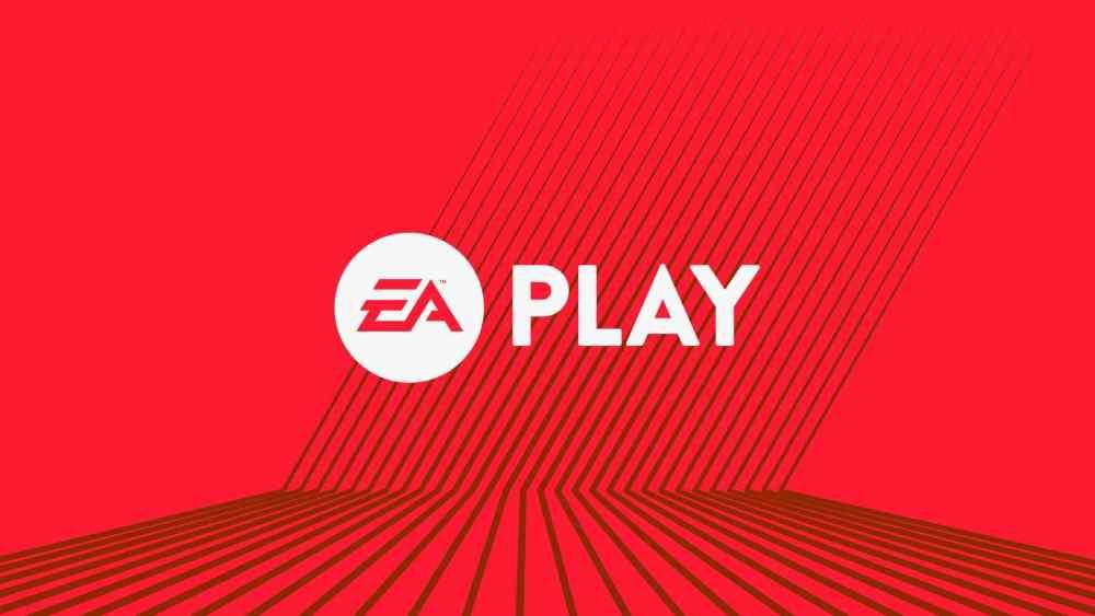 EA Play 2017 Live Streams Tickets Games Nintendo Switch FIFA - O que esperar da E3 2017? Ubisoft, EA, Activision e outras publicadoras