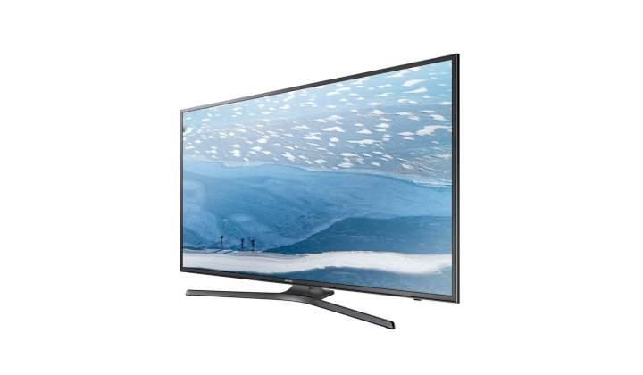 PUr 9805c 25 720x420 - Smart TV: confira os 10 modelos mais desejados pelos brasileiros