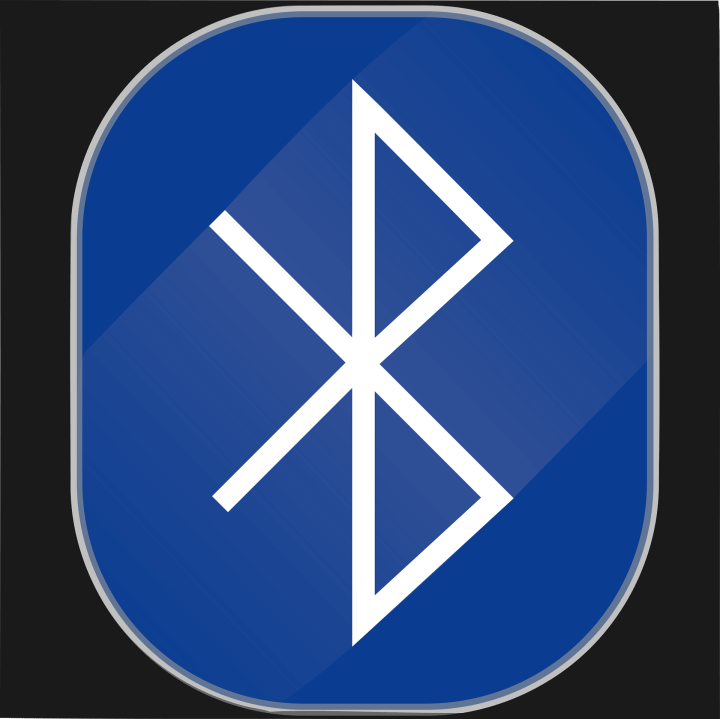 bluetooth 1330140 1920 720x719 - Conheça o Bluetooth 5.0 e o seu impulso para IoT