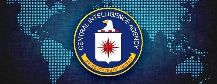 cia - CIA pode hackear um roteador antes mesmo de você comprá-lo