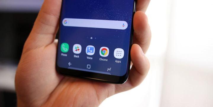 galaxys8 09 720x362 - Dicas e truques para o Samsung Galaxy S8 ou S8+