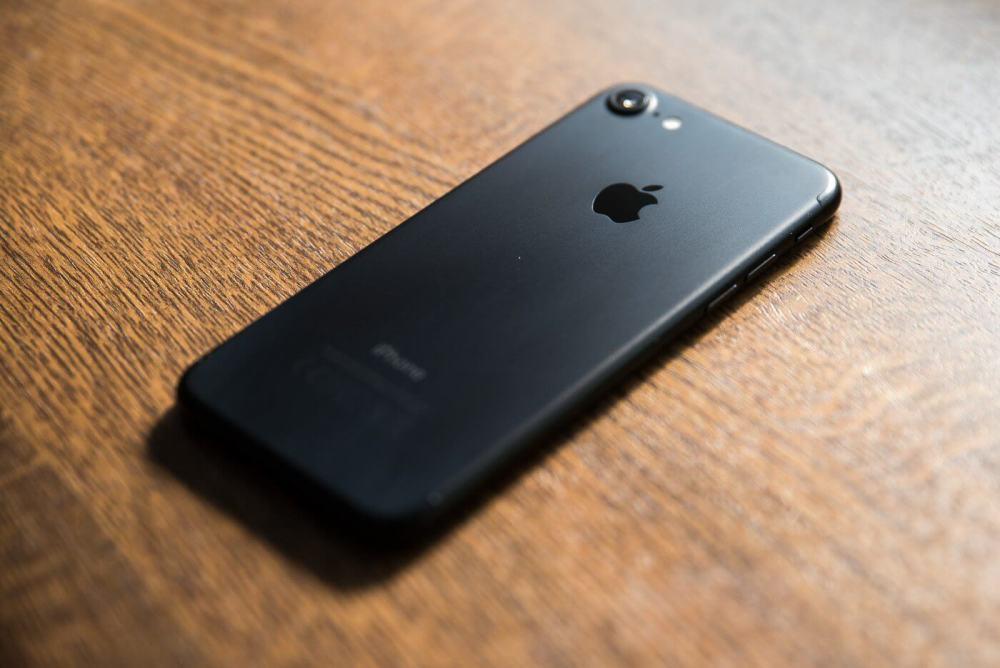 iphone 7 5 1 - #iPhone10: A evolução do iPhone pelo design