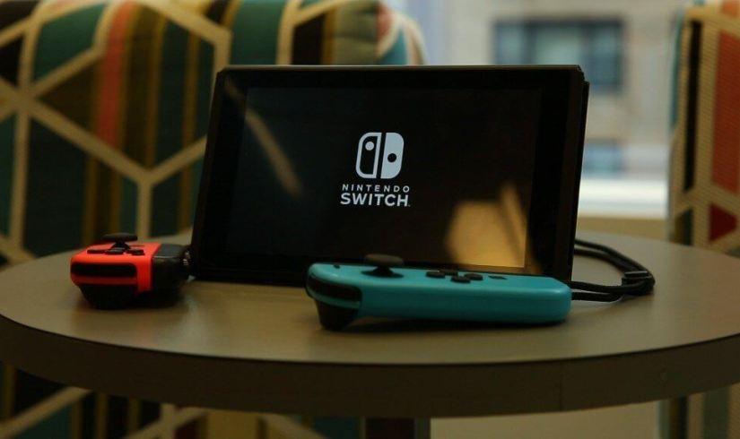 Nintendo Switch, Xbox One ou PlayStation 4: Qual o melhor console dessa geração?