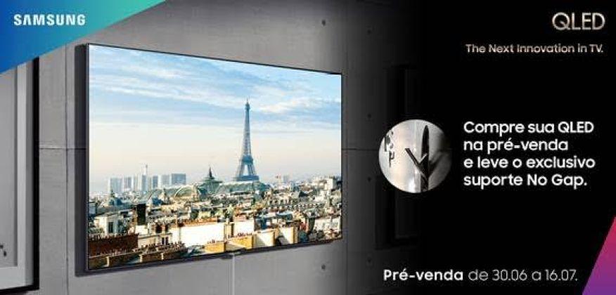 unnamed 2 - Samsung inicia pré-venda da nova QLED TV no Brasil