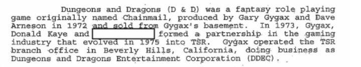 rpg fbi 3 720x135 - Entenda porque o FBI confundiu RPG com terrorismo nos anos 1990