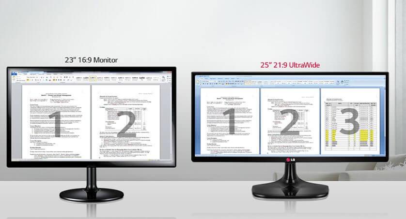 Montando um PC: o que é importante escolher?, responde Ricardo Vidal da Micron