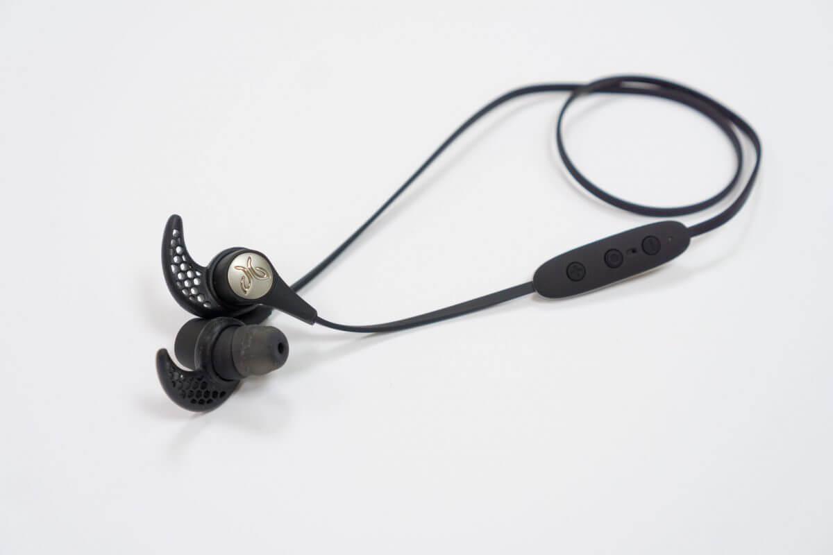 640x427xDSC00680 1200x800.jpg.pagespeed.ic .nFqsm3TqRR - Review: Jaybird X3, o fone de ouvido bluetooth que você precisa