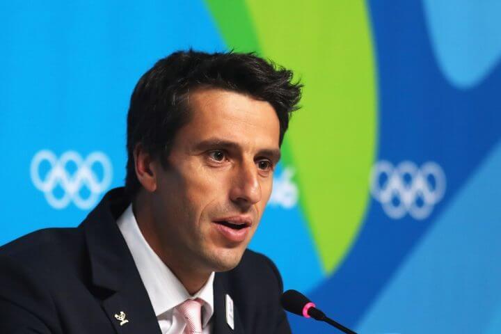 E Sports podem fazer parte dos Jogos Olímpicos de 2024 720x480 - ESports podem fazer parte dos Jogos Olímpicos de 2024