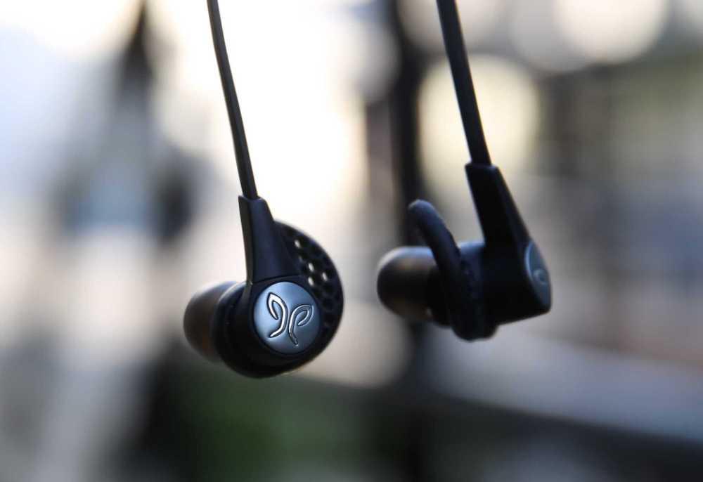 JayBird X3 - Review: Jaybird X3, o fone de ouvido bluetooth que você precisa