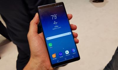 WhatsApp Image 2017 08 23 at 13.29.19 1 - Galeria: confira as fotos e especificações do novíssimo Galaxy Note 8
