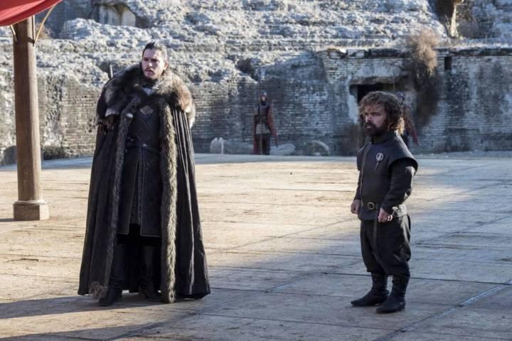 Game Of Thrones: finale da sétima temporada vai ao ar hoje 8
