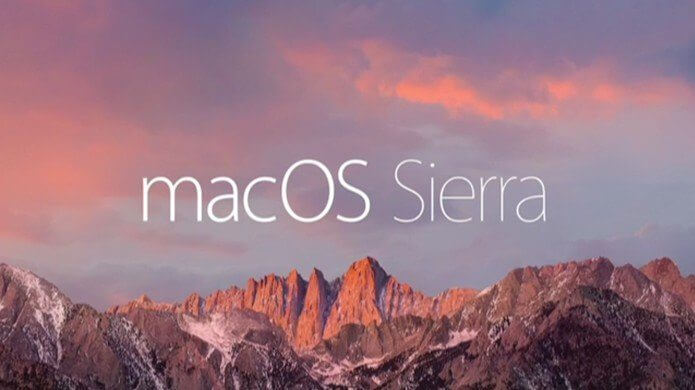 012 macos sierra 970 80 - Review: MacBook Pro com Touch Bar (2017)