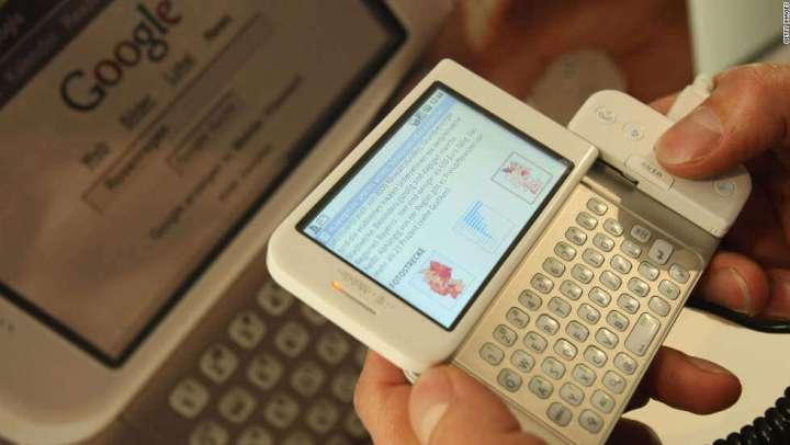111005072232 mobile t mobile g1 horizontal large gallery 720x406 - 9 anos de Android: como as telas mudaram o smartphone para sempre
