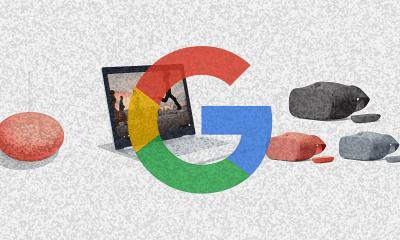 Google Pixelbook, Home Mini e novo Daydream View têm fotos vazadas