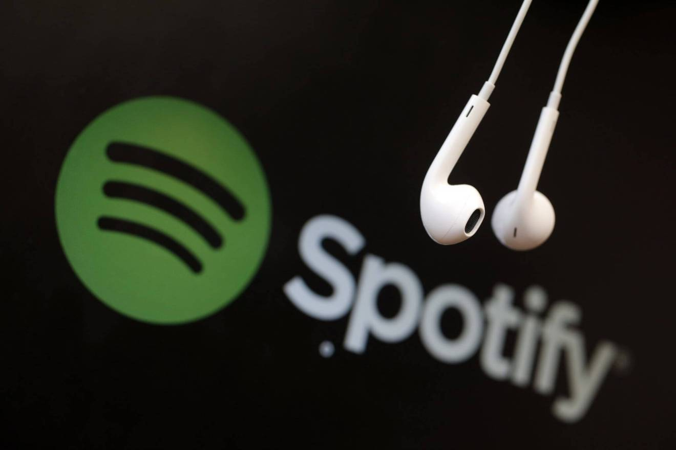 IMposto Spotify - Entenda o imposto sobre o Netflix e Spotify no Brasil