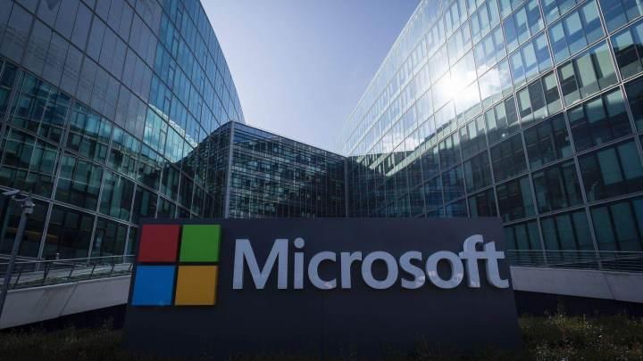 Microsoft 720x405 - Microsoft anuncia lançamento do novo Office 2019 para 2018