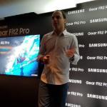 WhatsApp Image 2017 09 14 at 19.48.52 - Gear Fit2 Pro é lançado no Brasil; confira o preço e detalhes