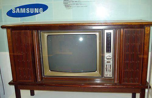 gsmarena 003 - 30 anos de Brasil: conheça a história revolucionária da Samsung