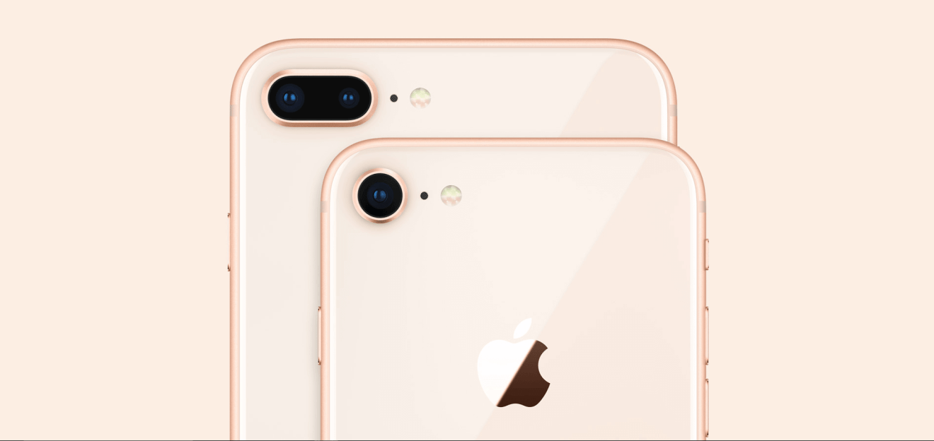 iPhone 8 Apple capa melhor - Apple anuncia novos iPhone 8 e iPhone 8 Plus