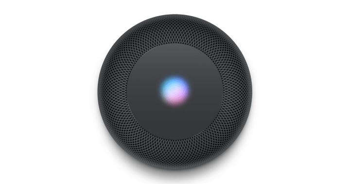 og 720x378 - iPhone 8: confira o que mais será lançado no próximo evento da Apple