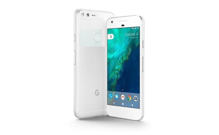 phone banner 720x446 - Vazou tudo: Google Pixel 2 tem preço e imagens reveladas na web